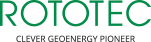Rototec Geoenergy Solutions